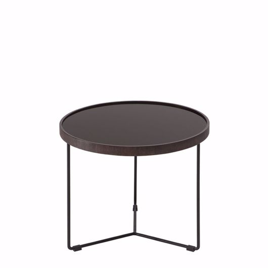 Image de NOVELLO End Table