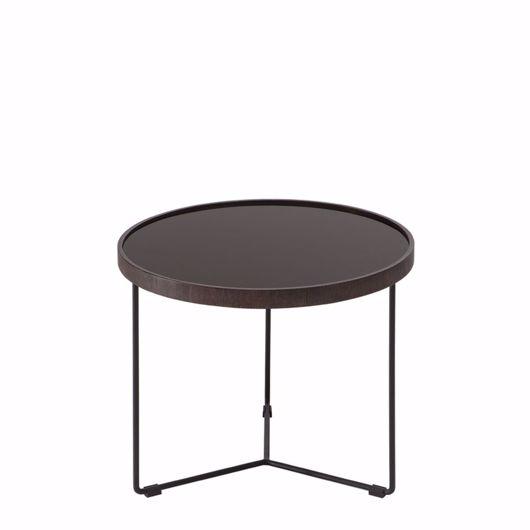图片 NOVELLO End Table