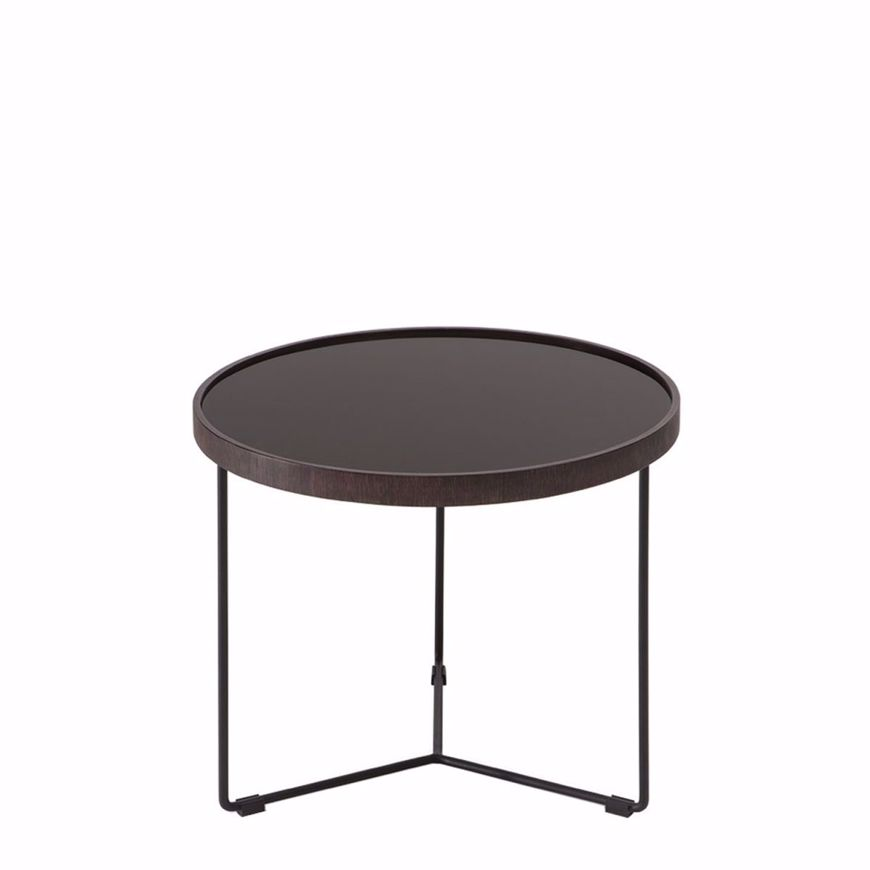 图片 NOVELLO End Table