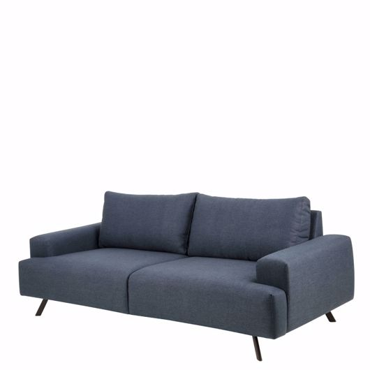 Picture of AVONDALE Sofa