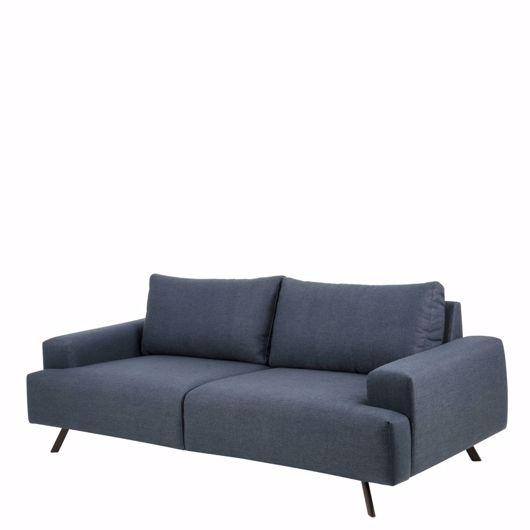 图片 AVONDALE Sofa
