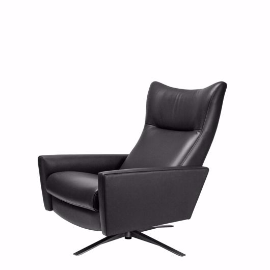 Picture of Status Comfort Air Recliner