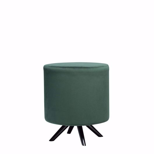 图片 Blur Stool - Green