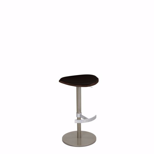 Picture of VERA Bar Stool