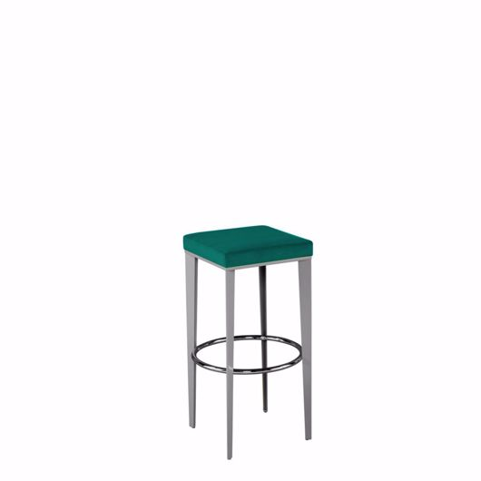 Image de GUS Counter Stool