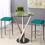 Image sur GUS Counter Stool