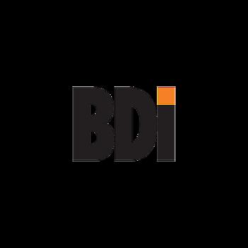 制造商图片 BDI BECKER DESIGN INC.
