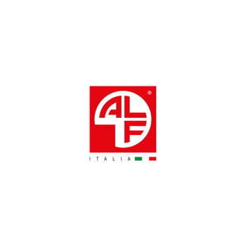 Image du fabricant ALF GROUP