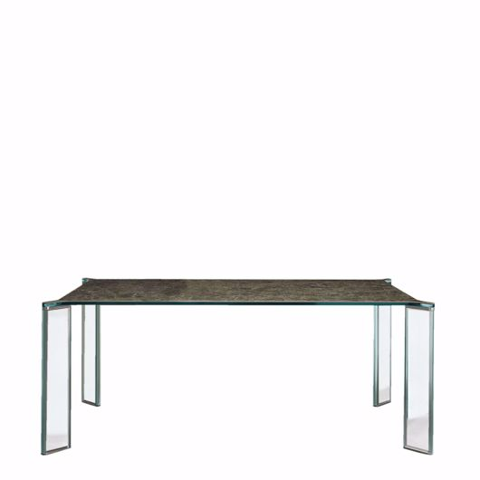 Image de CAN CAN Dining Table