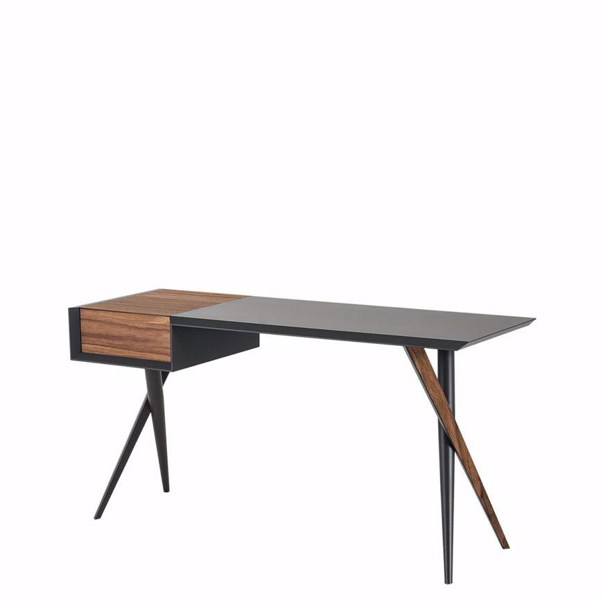 图片 BATIK Desk