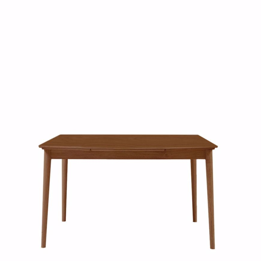 图片 CURVE Dining Table