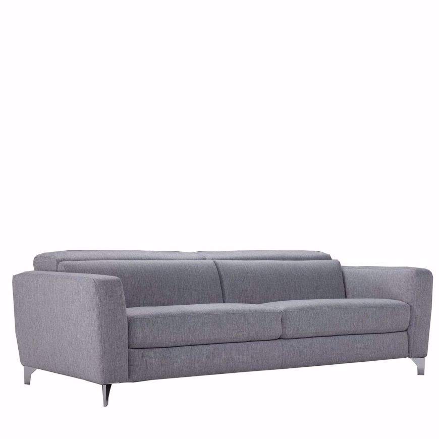 Picture of VOLO Sofa