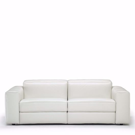 图片 BRIO Loveseat