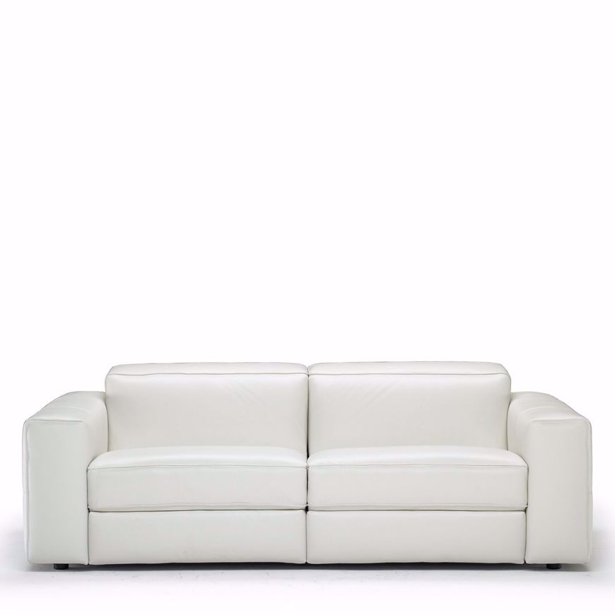 Picture of BRIO Sofa