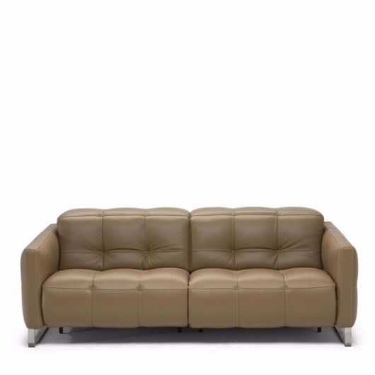 Image de Philo Sofa