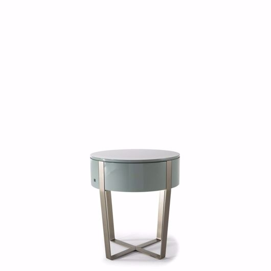 图片 VENERE Night Stand