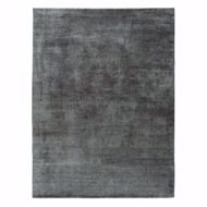 Picture of SETI Rug
