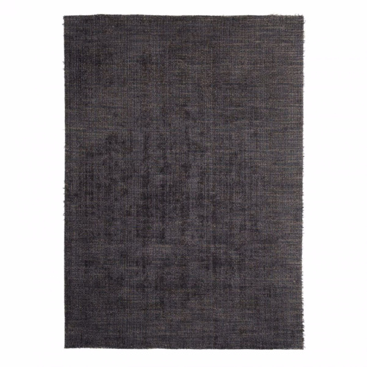 Picture of KANE RUG
