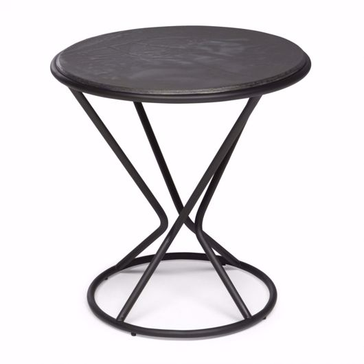 Image de Saturday Side Table