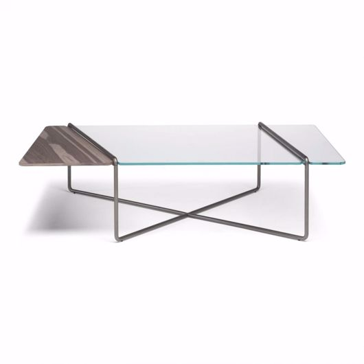Image de GALAXY Coffee Table