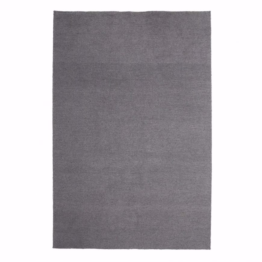 Picture of BARISANO Rug