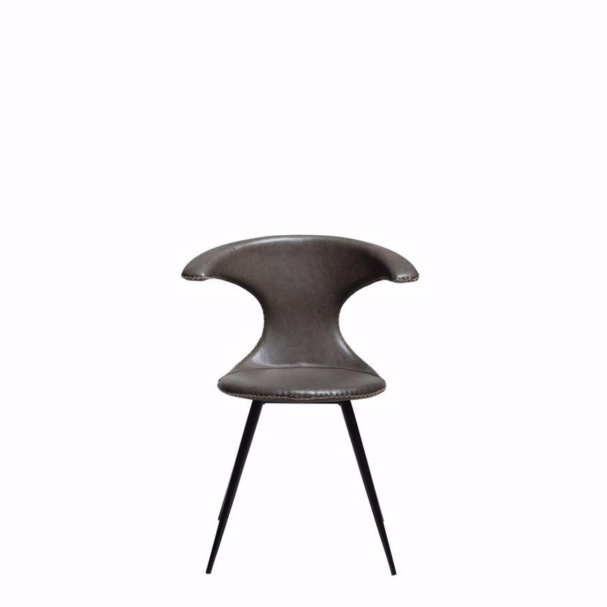 Image sur FLAIR Chair