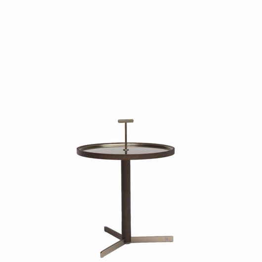 Picture of ICON Accent Table