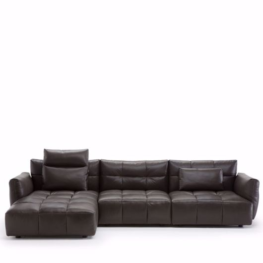 Picture of Herman Sectional
