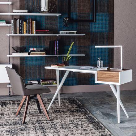 分类图片 專為小空間設計的家具