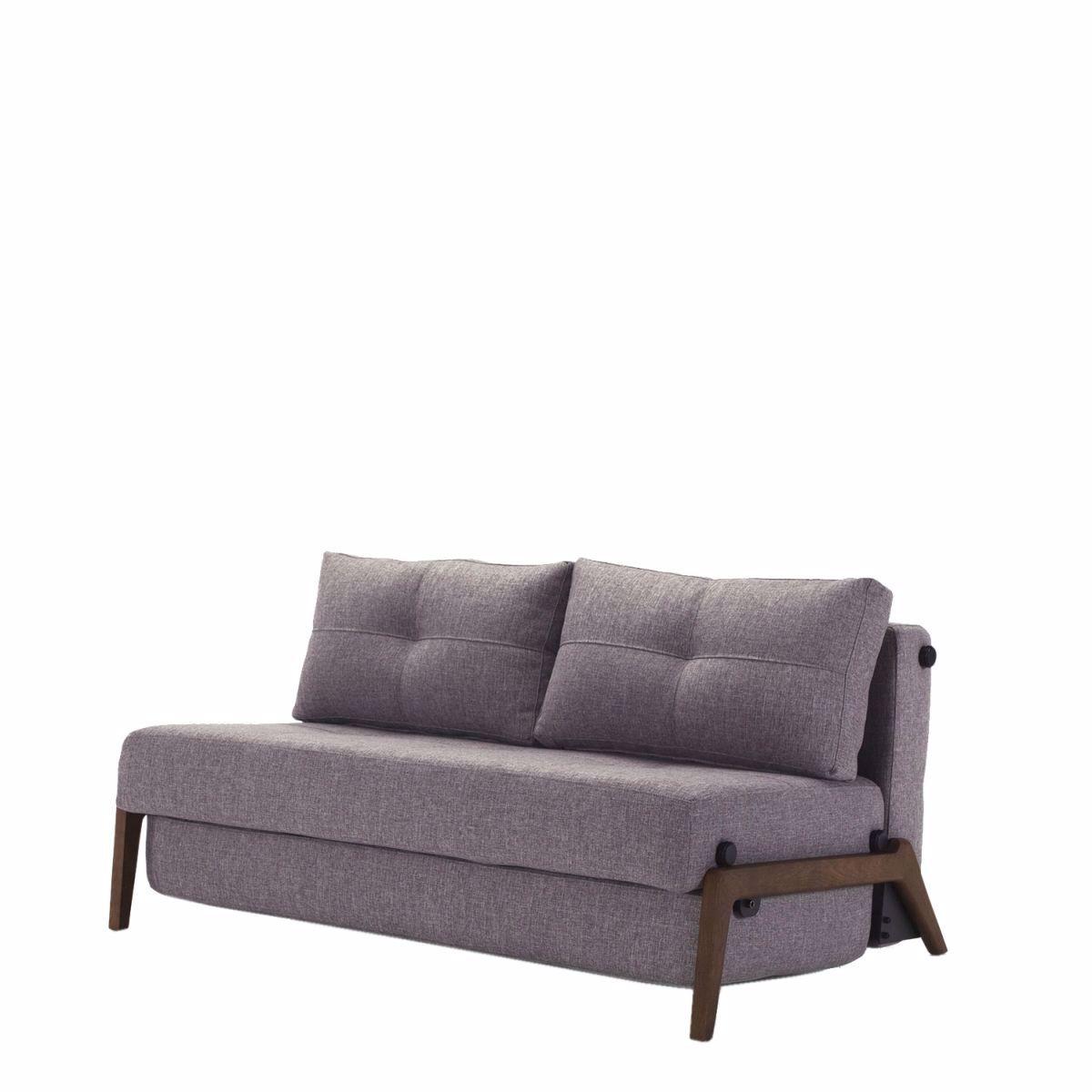 Cubed Sofa Bed   Living Room Furniture   INspiration ...