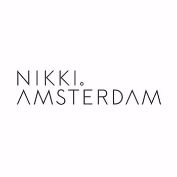 Picture for manufacturer NIKKI AMSTERDAM