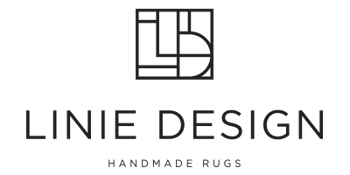 Picture for manufacturer LINIE DESIGN USA INC