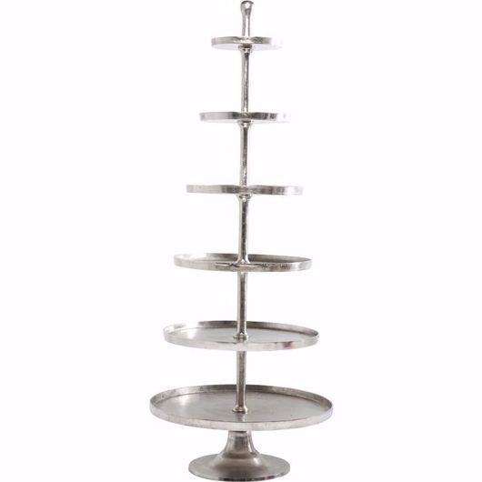 Picture of Paradise Etagere 200
