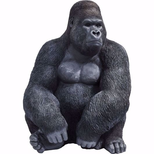 Image de Gorilla Side Object XL