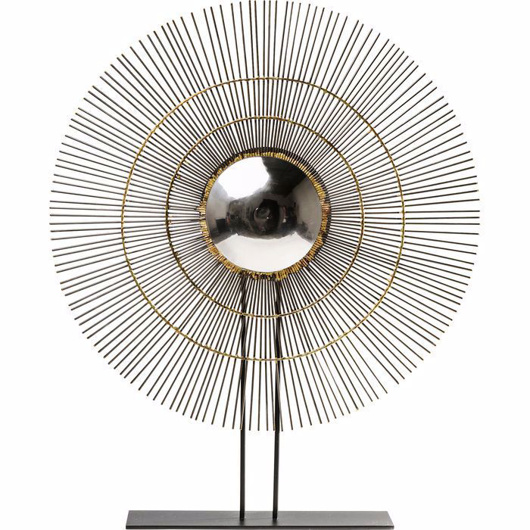 Picture of Sunbeam Deco Object
