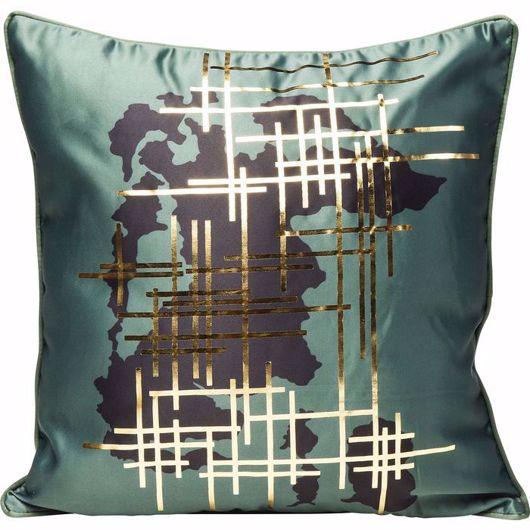 Image de Lines Cushion