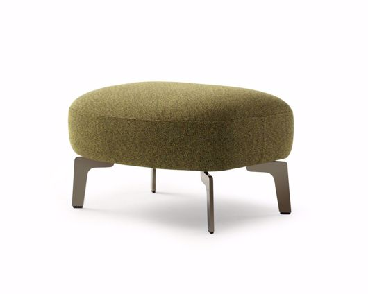 Picture of Jill Ottoman
