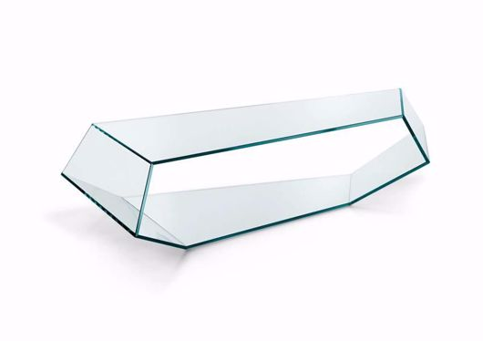 Image de Dekon 2 Coffee Table