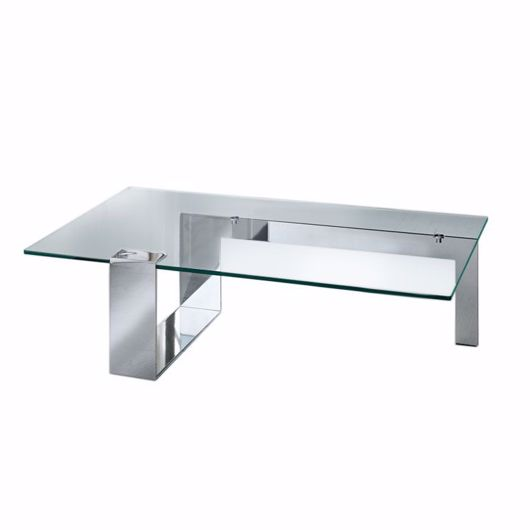 Image de Plinsky Coffee Table