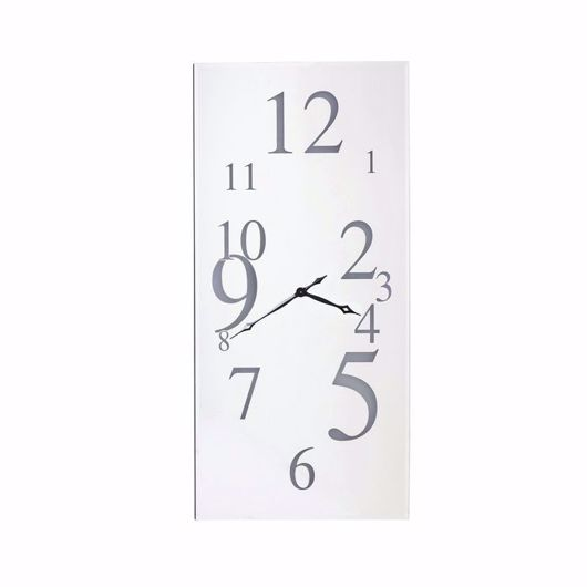 Image de Wonderland LED Wall Clock