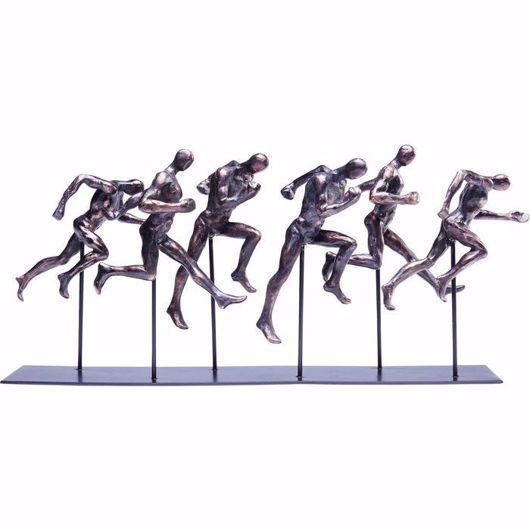 Image de Elements Runners