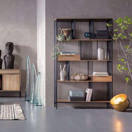 Image de la catégorie Storage