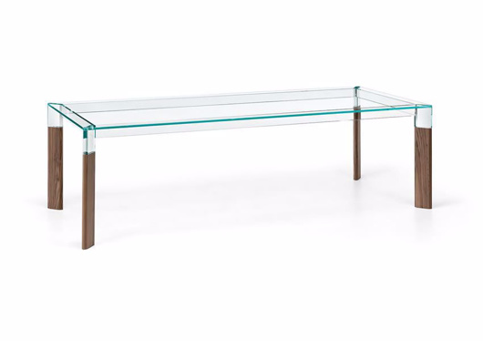 Picture of Perseo Dining Table