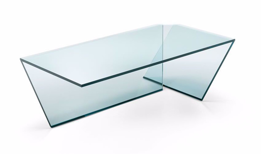 Picture of Ti Coffee Table