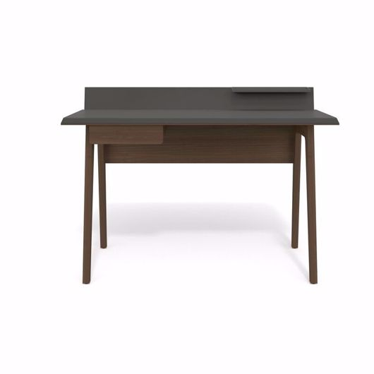Image de Bevel 6743 Desk