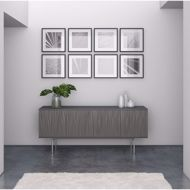 Image sur Tanami 7109 Media Cabinet