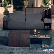 Image sur Colosseo Sofa Collection