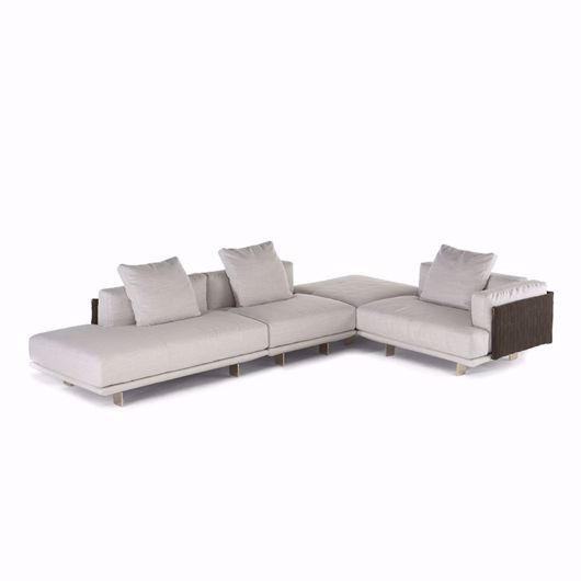 图片 Campus Sofa Collection