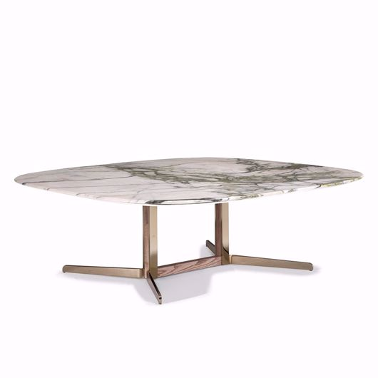 Image de Campus Table Collection