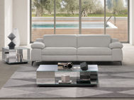 Image sur Duca Sofa Collection